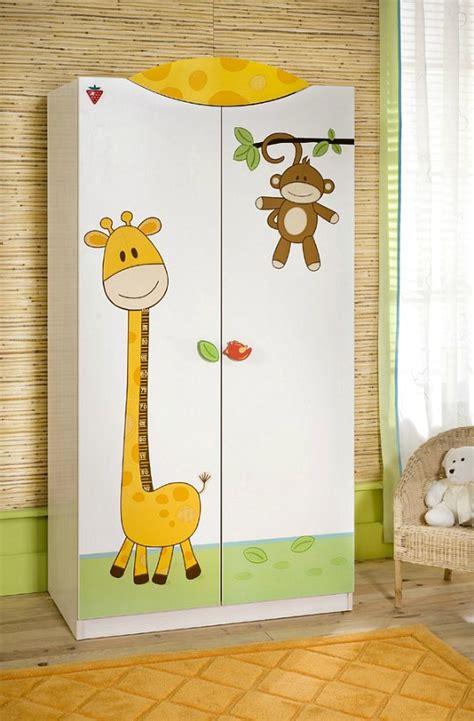 coordinados de cuna dormitorio baby safari de cilek decoraci 211 n beb 201 s