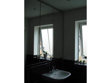 bathroom mirrors made to measure made to measure luxury bathroom mirror cabinets glossy home