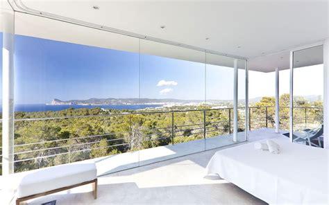 Design A Virtual House b6076 affitto villa sant josep de sa talaia propriet 224