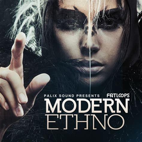ethno house music kvr modern ethno by fatloud ethno