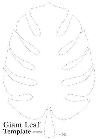 Basteln Mit Papier Blumen 3504 by Resultado De Imagen Para Flores Gigantes Moldes шаблони