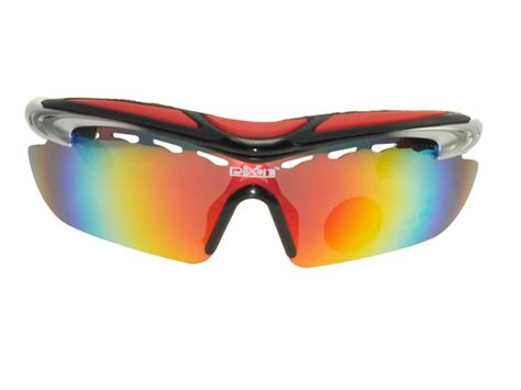 prescription ski sunglasses sale uk sports eyewear