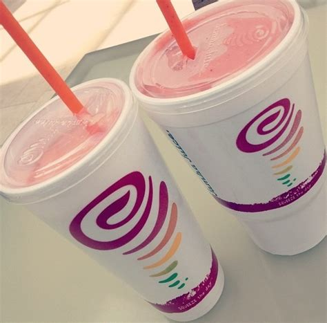 Boost Juice Gift Card - 17 best images about jamba juice on pinterest the o jays gift cards and dots