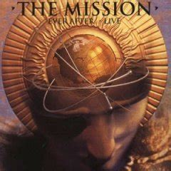 ever after wikipedia the free encyclopedia ever after the mission album wikipedia