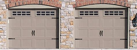 Garage Doors Of Naples Naples Fl Garage Door Installation Rolling Screen Doors