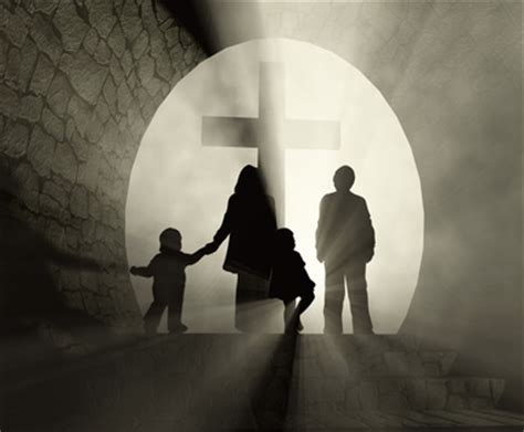 wwjd images wwjd family by god s design