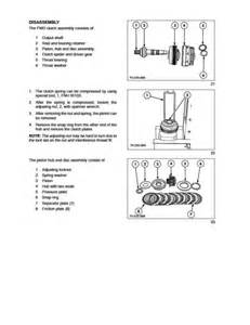 new 1715 parts diagram new free engine image for