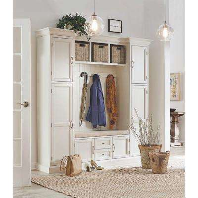 home decorators sale hall trees entryway furniture the home depot