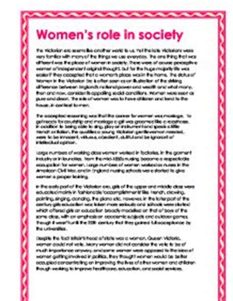 Gender Roles In Society Essay by Essay Essay About The Violence And Sexual Assault In The Us Democrat Bernie