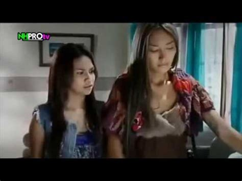 youtube film horor thailand bahasa indonesia taring full movie film horor indonesia youtube
