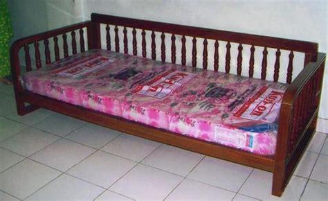 sofa bed pune sofa bed pune india hereo sofa