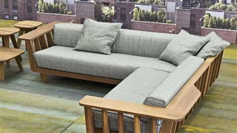 outdoor living room furniture for your patio outdoor living room furniture for your patio finding