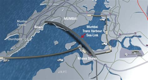nhava sheva port 301 moved permanently