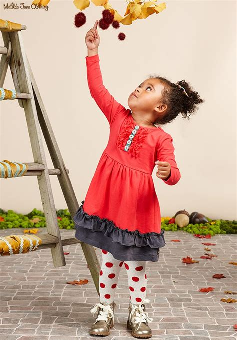 Dres Gisella Kid 85 best s closet matilda shoes images on