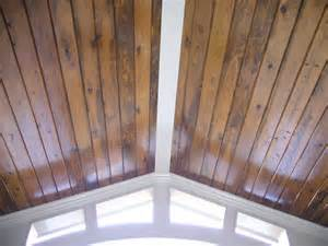 Beadboard Ceiling Porch - european style home in the park at anderson farm fun times guide to home building remodeling