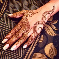 tattoo maker in udaipur 1000 images about mehandi designs on pinterest mehndi