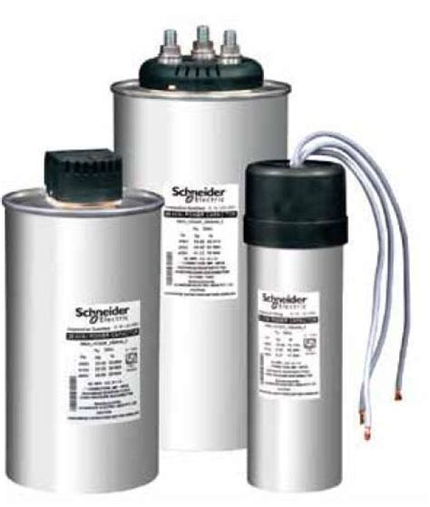 abb capacitor chd mcb mccb rccb power cable timer energy meter supplier trader in pune