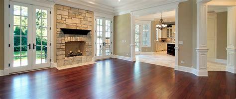 floor decor bend oregon decoratingspecial com