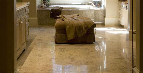 Marble Floors, Countertops Services   St Augustine   Daytona