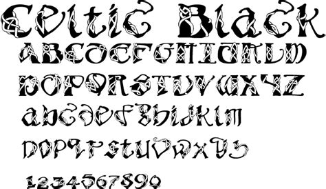 printable irish font c coloring pages fancy letter c best free coloring pages