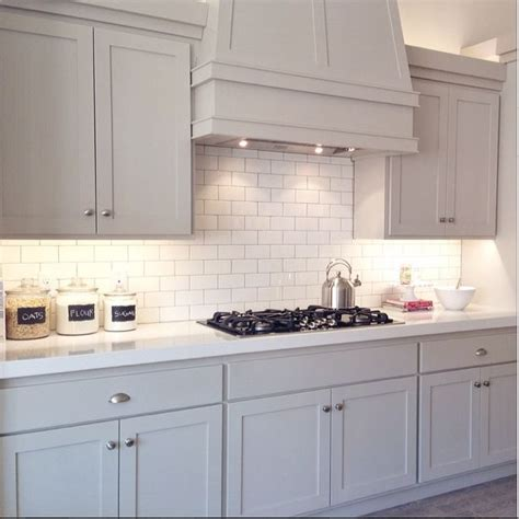 revere pewter kitchen cabinets revere pewter kitchen cabinets imgkid com the