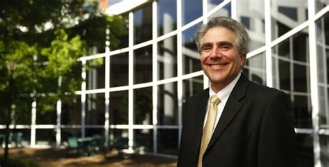 Vanderbilt Mba Costs by Owen And School Of Medicine Leaders Co Chair International
