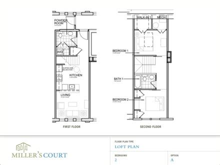 bunk room floor plans open floor plans with loft stairs with open loft house designs open loft house plans