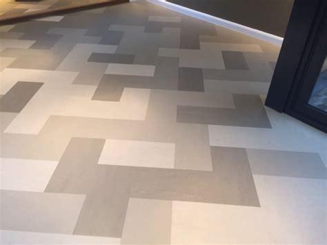 modular floor forbo flooring supafit carpets horsham