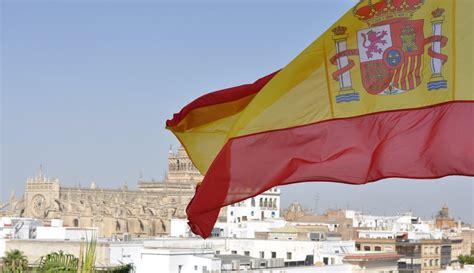 cucina spagnola piatti tipici i piatti tipici della cucina spagnola