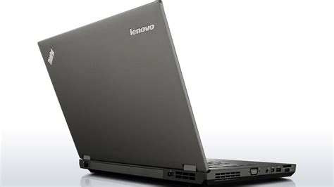 mobile me it lenovo thinkpad t440p laptop