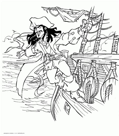 coloring pages lego pirates of the caribbean pirates of the caribbean coloring pages coloring home