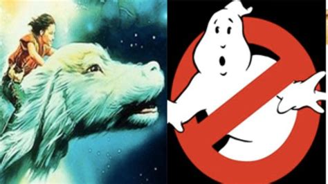 film entertainment quiz can you name 15 movies from the 80s from a single picture