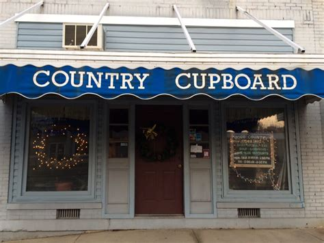 Country Cupboard Menu Country Cupboard Closed American Traditional 636 N