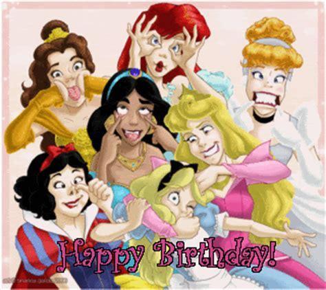 Disney Birthday Meme - cucullus non facit monachum happy 57th birthday disneyland