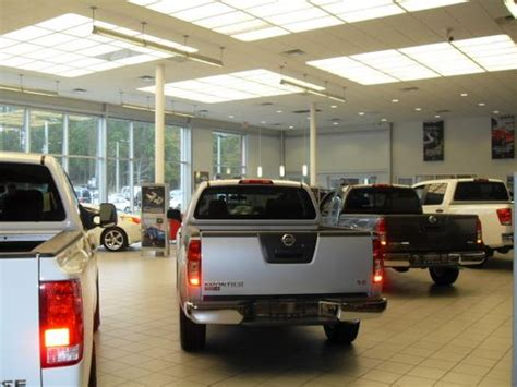 kraft nissan tallahassee kraft nissan car dealership in tallahassee fl 32308