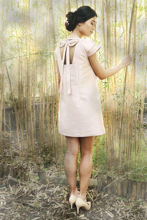 vestidos de fiesta manga corta vestido de fiesta de manga corta