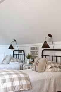 Guest Bed Ideas Australia Modern Country Style Gorgeous Modern Country Style Bedroom