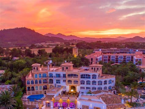 Hochzeit Mallorca by Pord Verd Mar Cala Bona Finca Hochzeiten