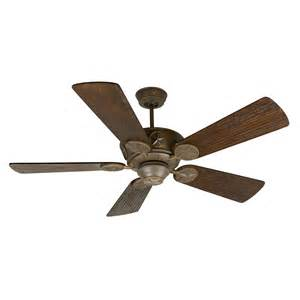 craftmade k10 54 in chaparral kit ceiling fan atg stores