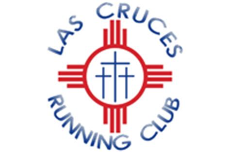 all around moving and storage las cruces clubs groups and organizations in las cruces