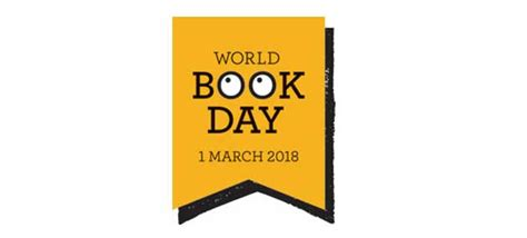 world book day pictures 73 easy world book day ideas
