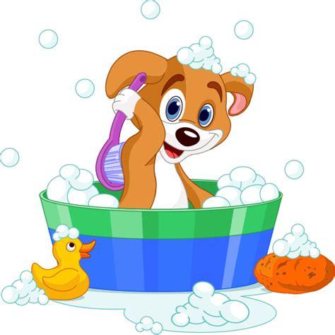 sudsy puppy sudsy puppy symbols emoticons