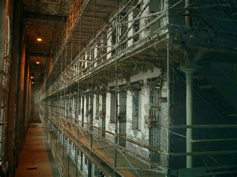 mansfield reformatory haunted house mansfield prison haunted house pictures house pictures