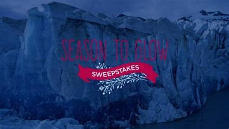 Jtv Sweepstakes - jewelry television introduces weeklong holiday savings