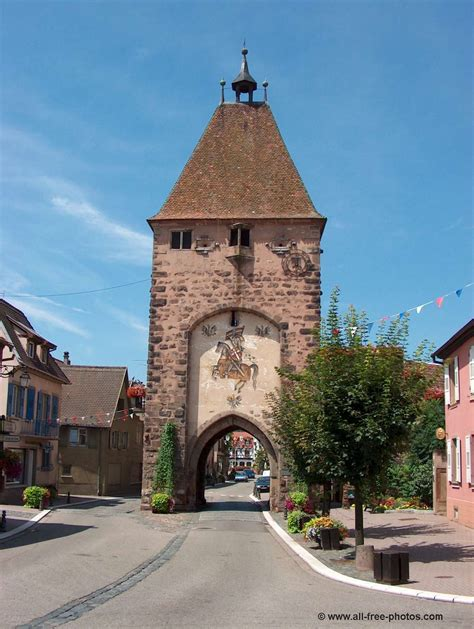 How To Design Your Home photo mutzig alsace france