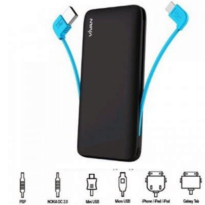 Luminous Power Bank Murah jual meja laptop portable murah bergaransi bursa meja laptop portable lipat