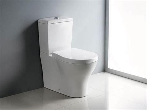 stand wc tiefspüler stand wc bodenstehend inkl sp 252 lkasten wc sitz mit