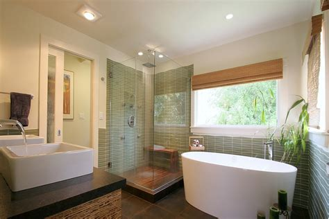 home depot bathroom remodeling cost 28 images how much