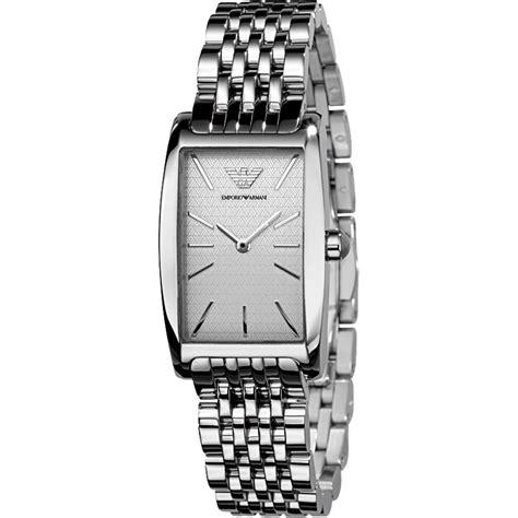 buy emporio armani watches francis gaye jewellers