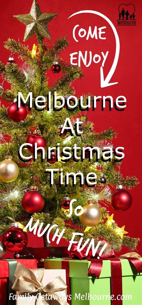 tree lights melbourne tree lights melbourne 28 images commercial outdoor led